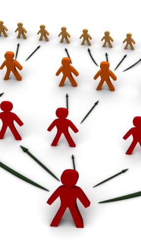 Recensement des postes vacants et procédure d'affectation des élèves AAH (Promotion 2015)